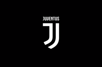 'Is this a joke?' - Juventus break the internet with 'condom logo' unveiling