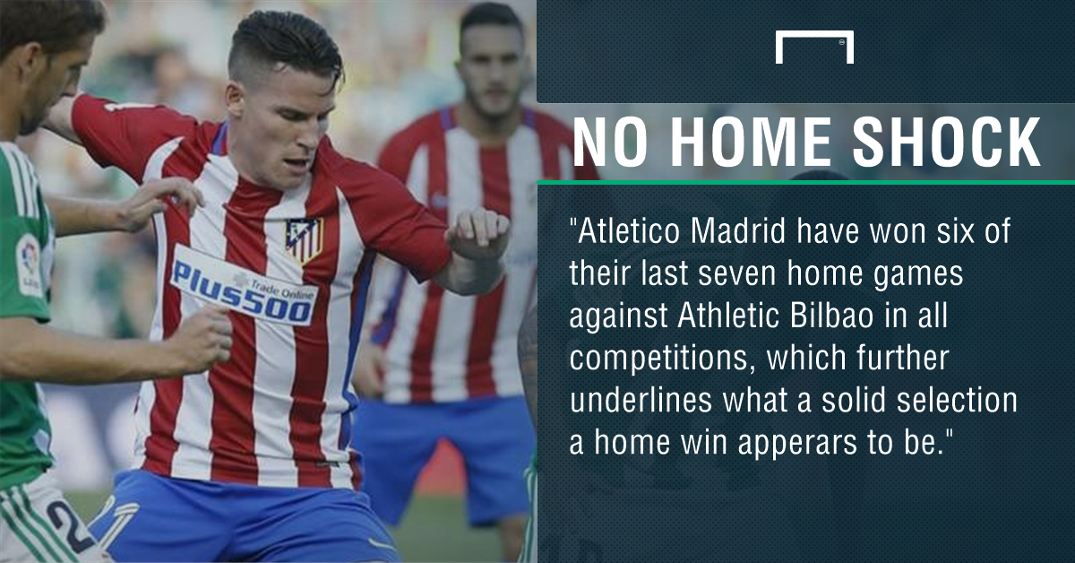 GFX Atletico Madrid Athletic Bilbao betting
