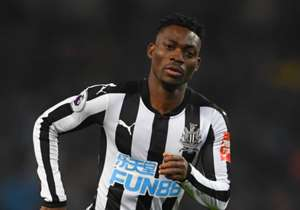 Cardiff City v Newcastle United: Cardiff City have lost each of their last 10 league meetings with Newcastle, their longest ever losing run against a single opponent in league history. Newcastle's Christian Atsu has scored in both of his previous leag...