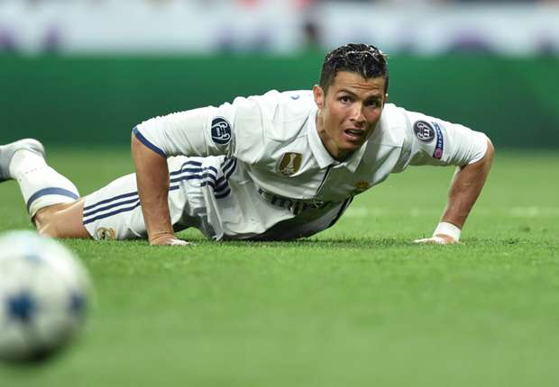 Image result for Alleged tax evasion : Ronaldo appears in Spanish court