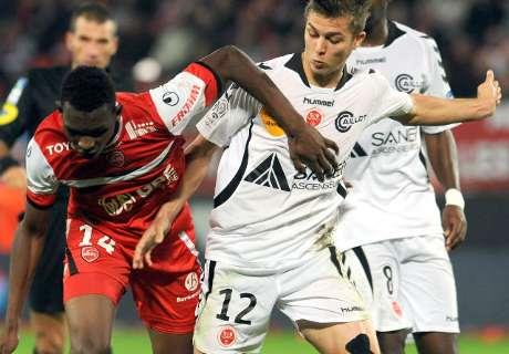 OFF - Metz fait signer sa troisième recrue