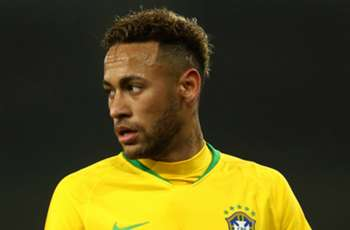 LIVE: Brazil vs Cameroon
