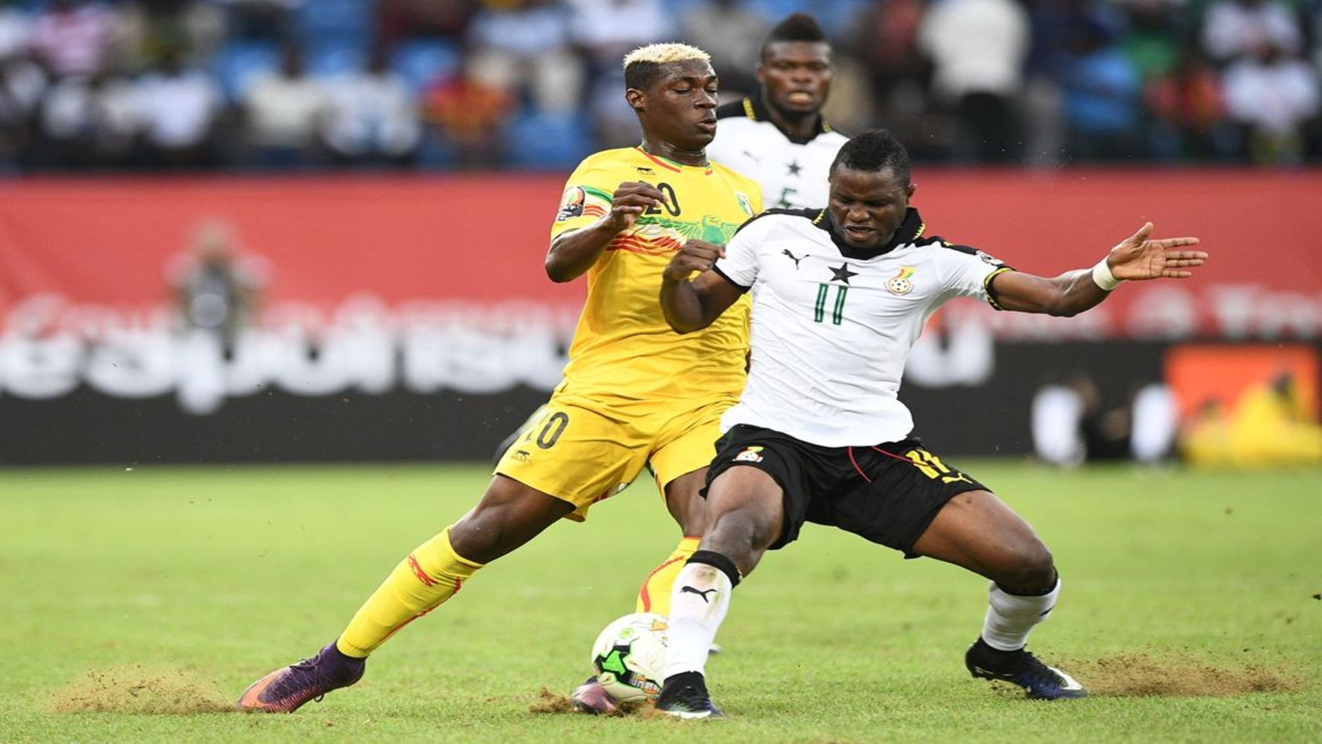 mali 2  06  17 africa cup of