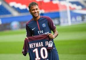 PSG je doveo Neymara za 222 milijuna eura, a cilj je jasan, Brazilac mora Parižanima donijeti Ligu prvaka. Može li to već u prvoj sezoni?