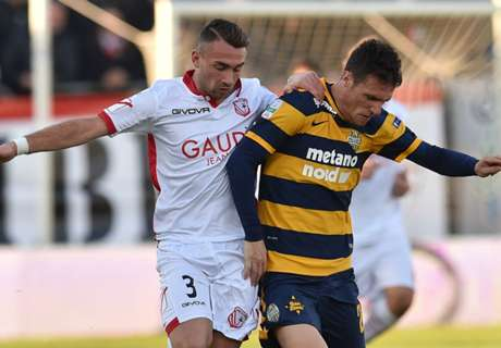 Impresa Carpi: 1-0 in 9 contro 11, è finale play-off