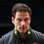 Bournemouth sign Begovic from Chelsea