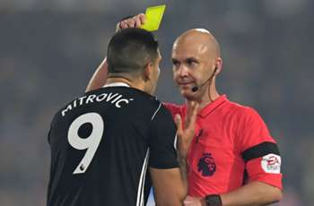 Premier League suspensions: How do bookings & red card bans work in 2018-19?