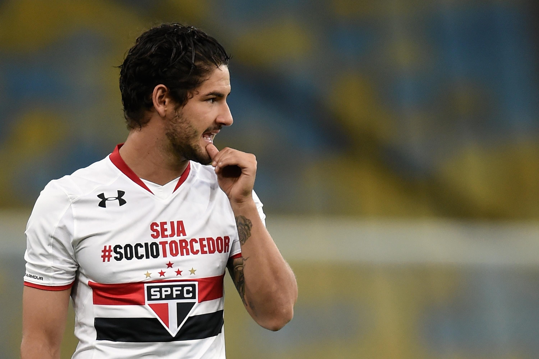 Mercato - Cet attaquant qui a falli rejoindre le PSG à l'arrivée de Leonardo en 2011