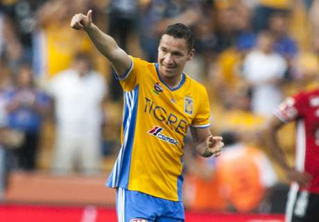 Two Clasicos lead Liguilla matchups