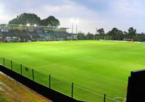 Following a 2-0 first leg victory at the Bidvest Stadium, Bidvest Wits now travel to Mauritius as they look to confirm their passage into the next round of the Caf Champions League on Wednesday.