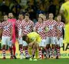 Hrvatska u playoffu na - Grčku!