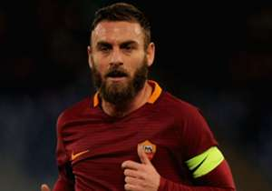 <strong>Daniele De Rossi | Roma | 15.5 anni</strong>