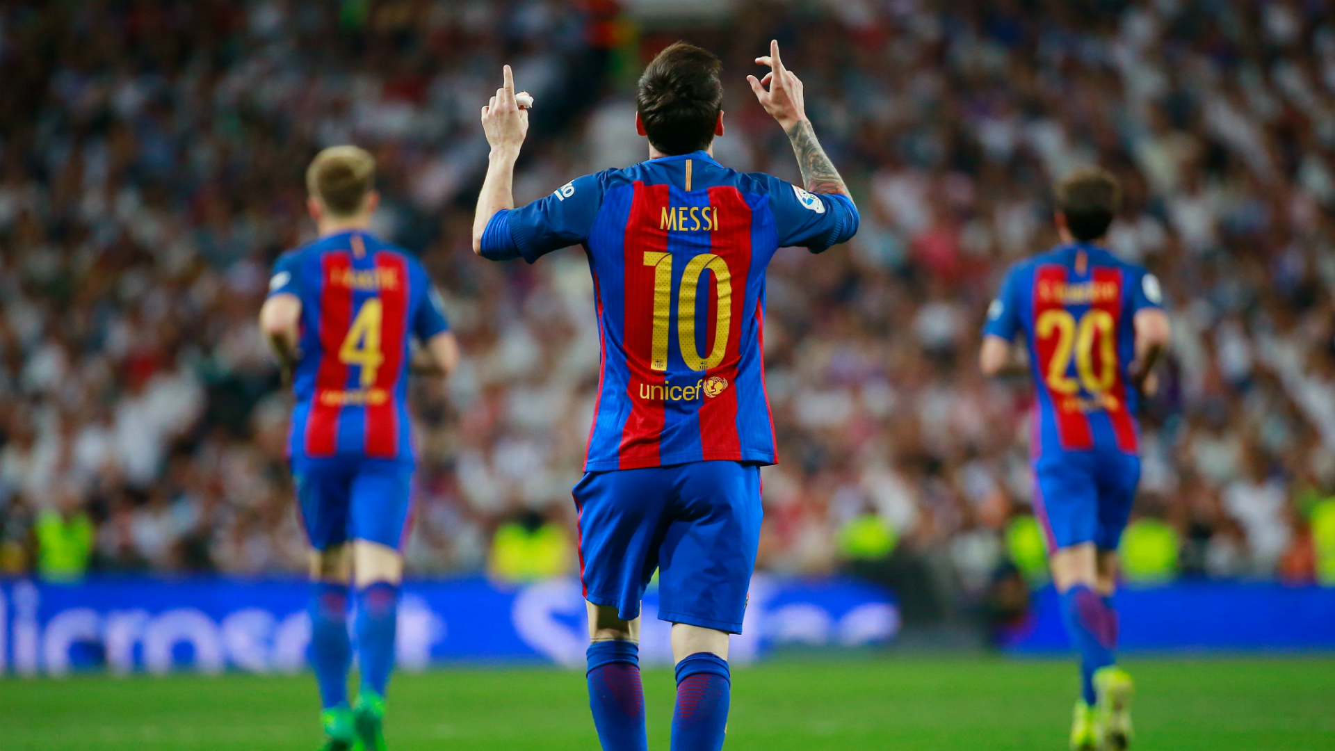 http://images.performgroup.com/di/library/GOAL/f9/af/lionel-messi-real-madrid-barcelona-23042017_6rveugpbaztb15gphxacinoaa.jpg