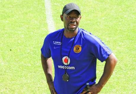 Preview: Ajax Cape Town v Chiefs