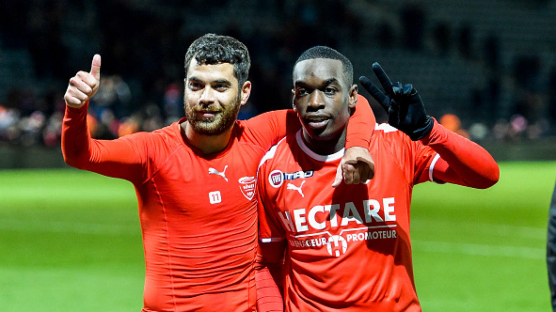 Nîmes : le calendrier de Ligue 1 pour la saison 2019-2020