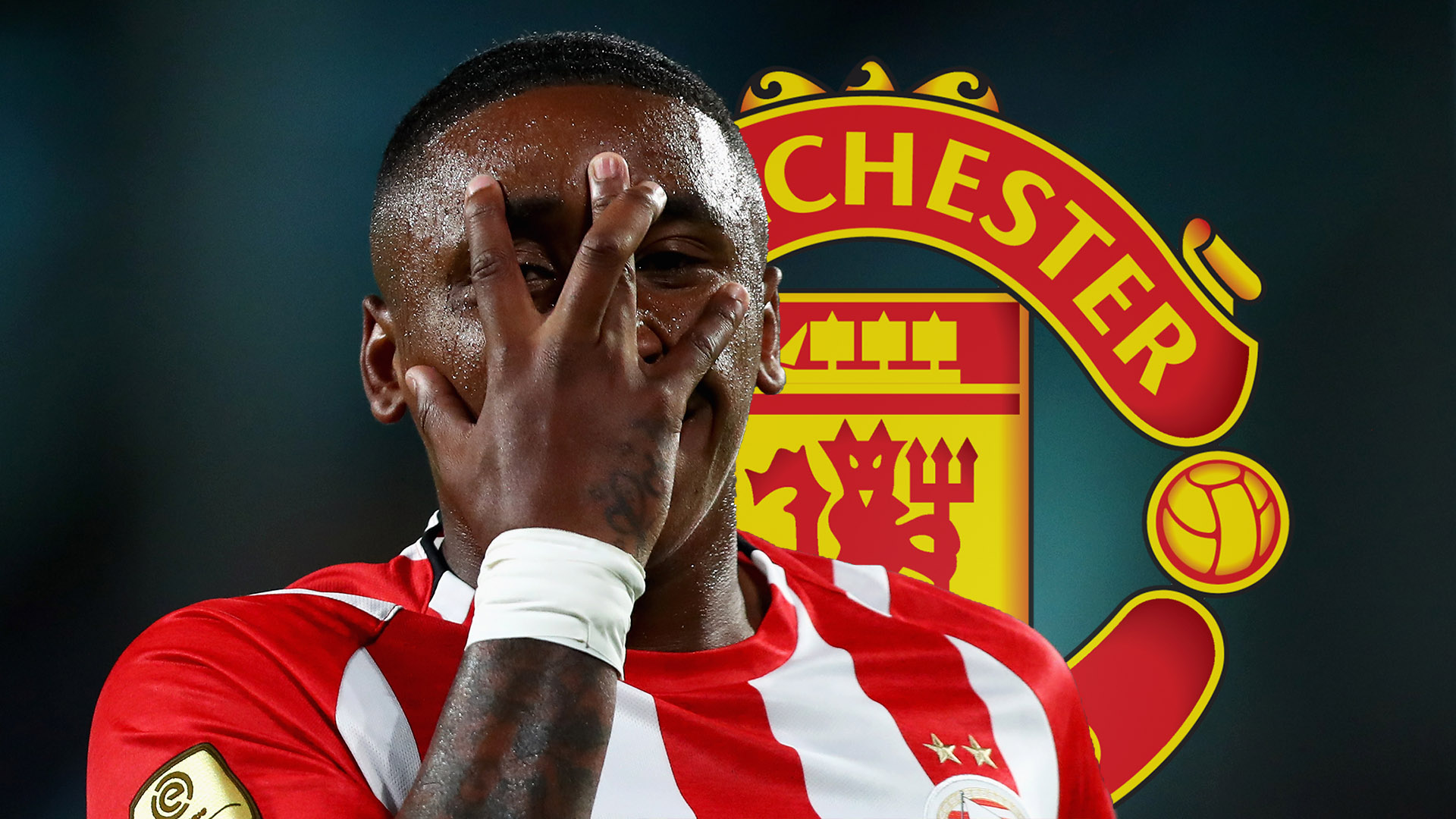 Transfer news and rumours LIVE: United keen on Bergwijn