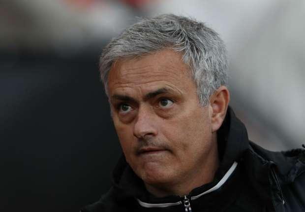 مورينيو: اللاعبون متحفزون لنهائي الدوري الأوروبي -