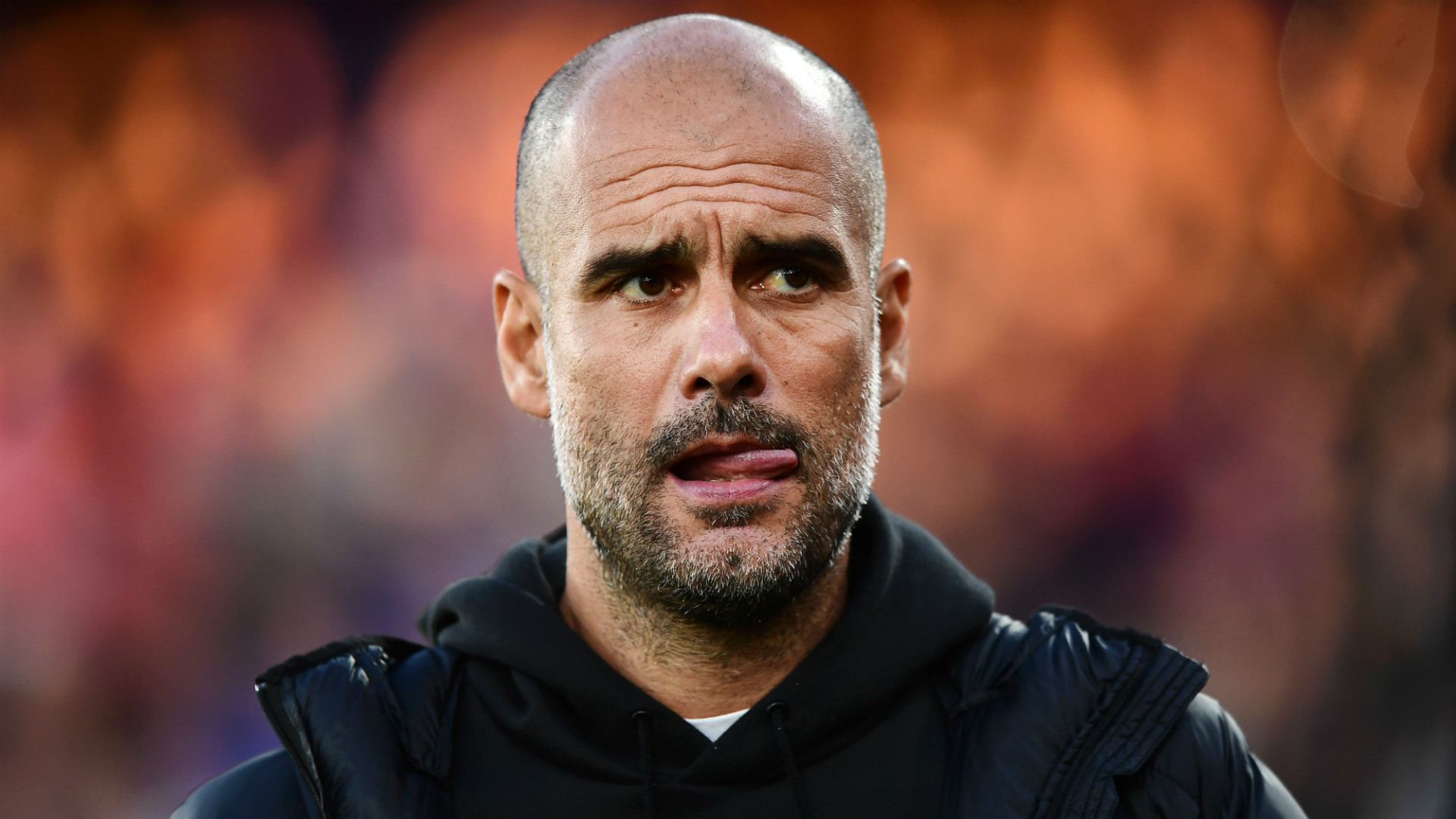 Transfer news and rumours LIVE: Bayern want Guardiola return in summer
