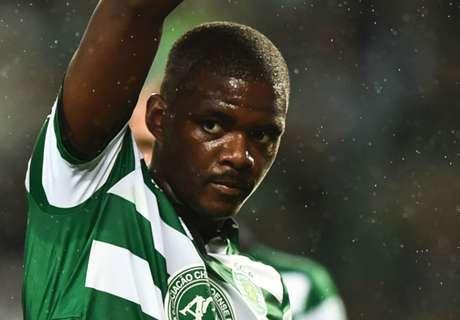 William Carvalho esce dai radar Juve: bocciato