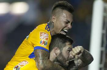 Tigres clicking ahead of showdown: Five Thoughts on Liga MX Round 5
