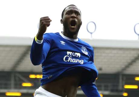 Lukaku so right to snub West Ham