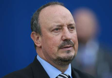 Betting Preview: Saints vs Newcastle