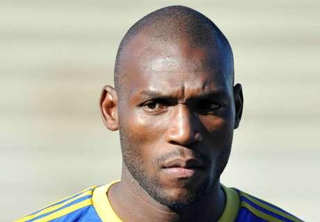 Match Report: Swallows 4-2 Dikwena