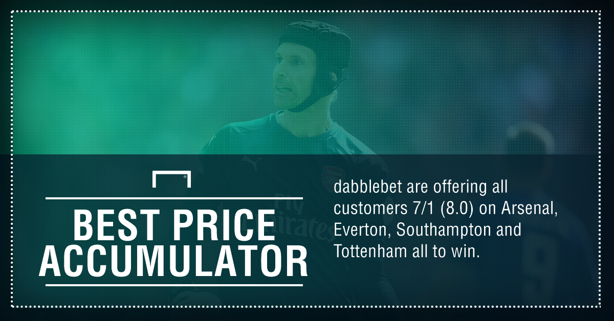 GFX FACT DABBLE ENHANCED PL ACCA