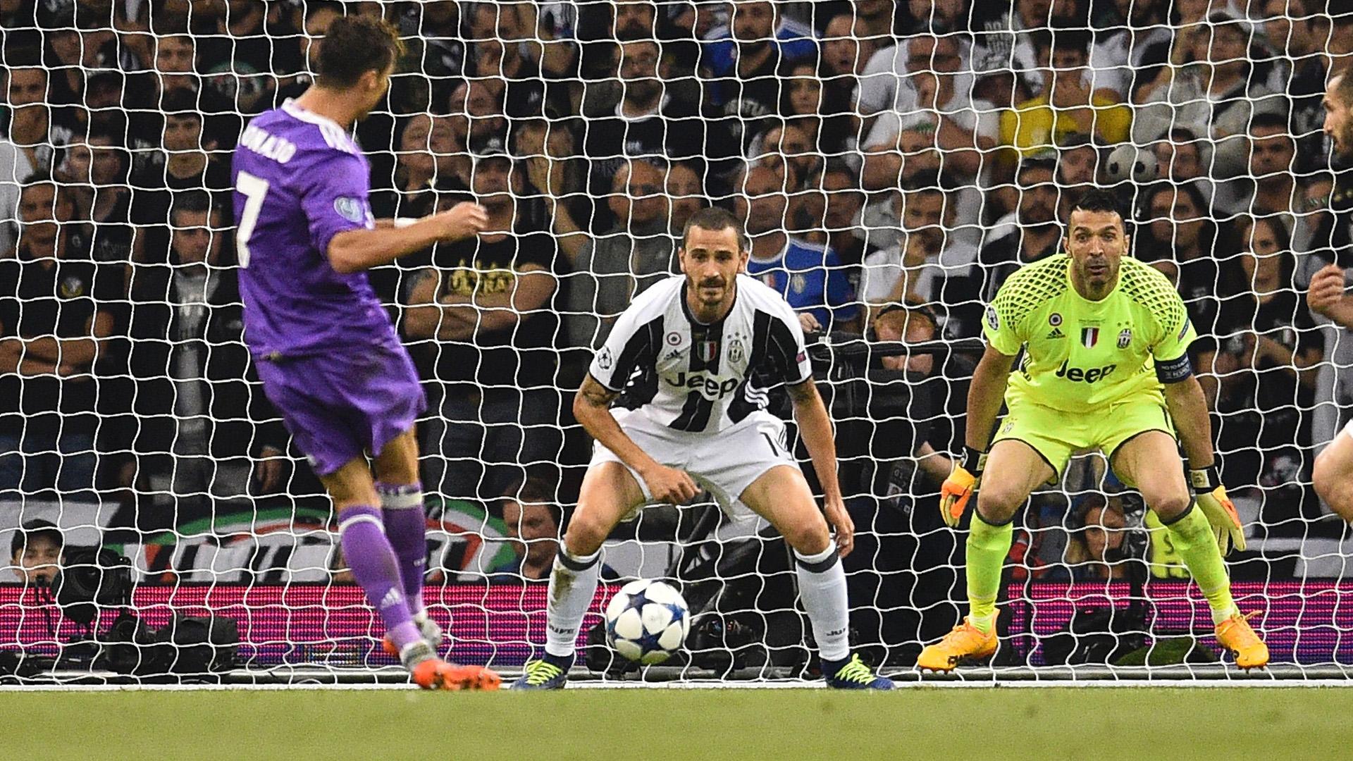 Real Madrid y Manchester United jugarán Supercopa de Europa