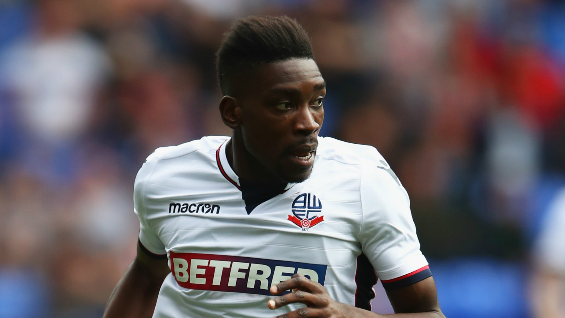 Bolton Wanderers 2 Leeds United 3: Phillips brace seals five-goal thriller