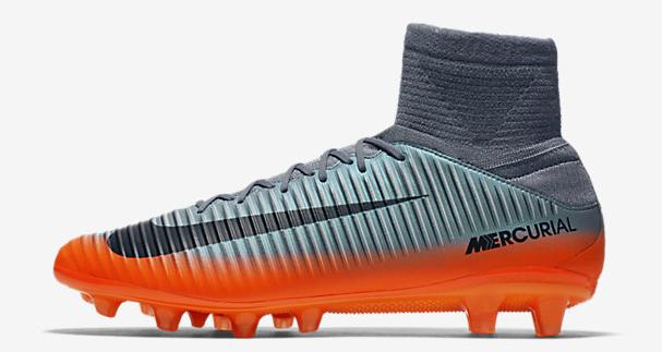 reputable site 275b5 17ac4 all black sock football boots new nike free