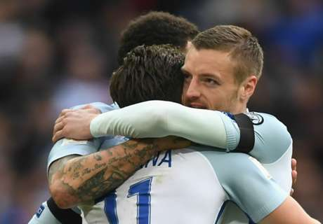 Betting: England win to nil now 7/4