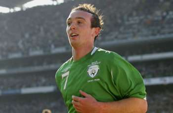 From outshining Bale to Premier League nearly-man - the cautionary tale of Stephen Ireland
