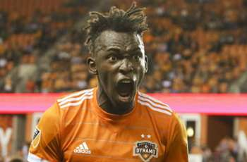 Houston Dynamo 2018 season preview: Roster, projected lineup, schedule, national TV and more