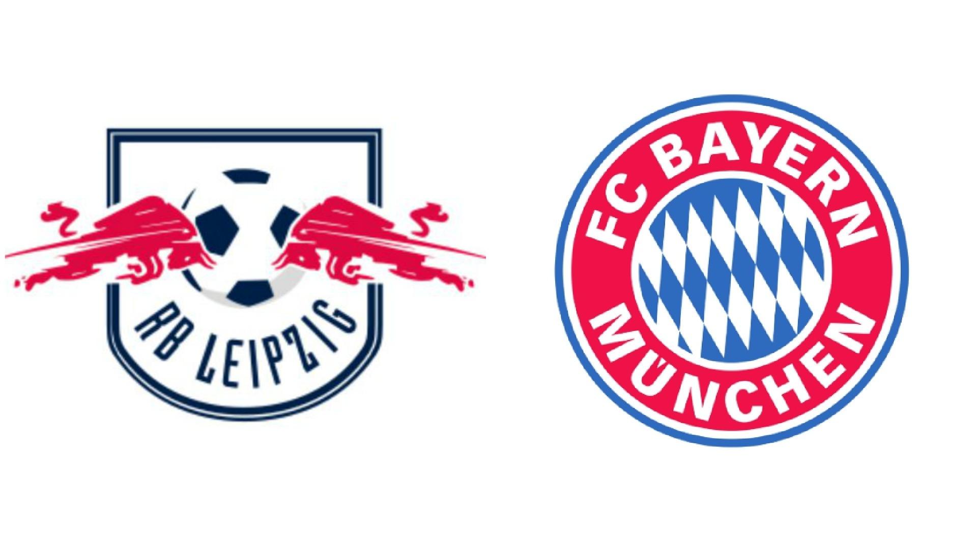 Bundesliga, 4e j. : les stats à connaître avant RB Leipzig - Bayern Munich