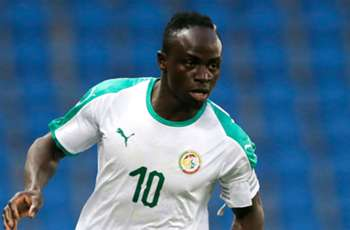 Five reasons why Senegal will be Africa's first World Cup winners vs. Poland