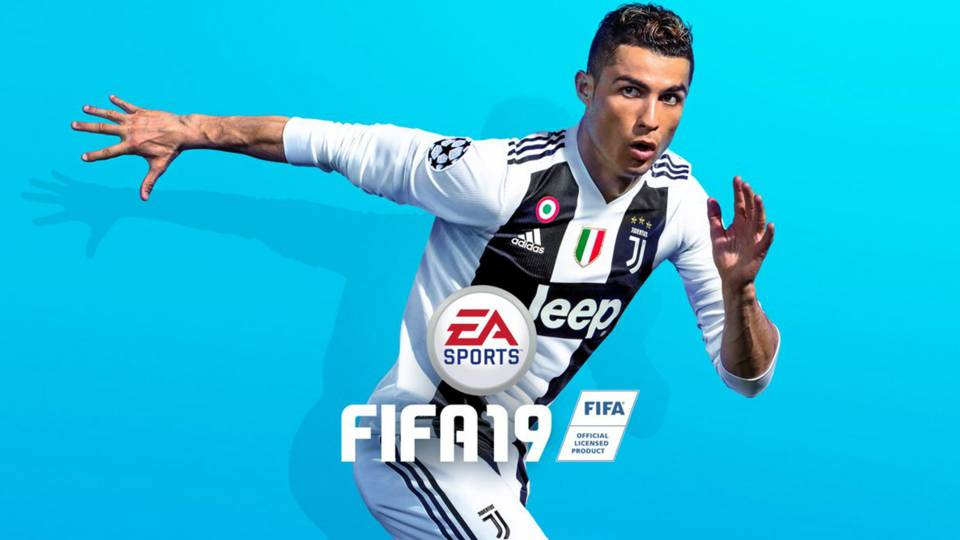 FIFA 19 out now: New features, Ultimate Team, player ratings, cost to buy & more!
