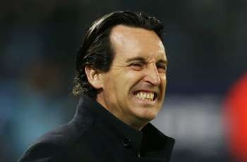 'Proud to be part of the Arsenal family' - Emery website announces manager's move to London