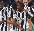 Betting Preview: Juventus vs Sporting