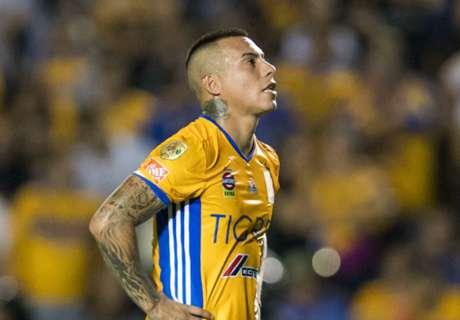 Bonilla criticó actitud de Vargas