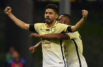 Liga MX final could be worth the wait
