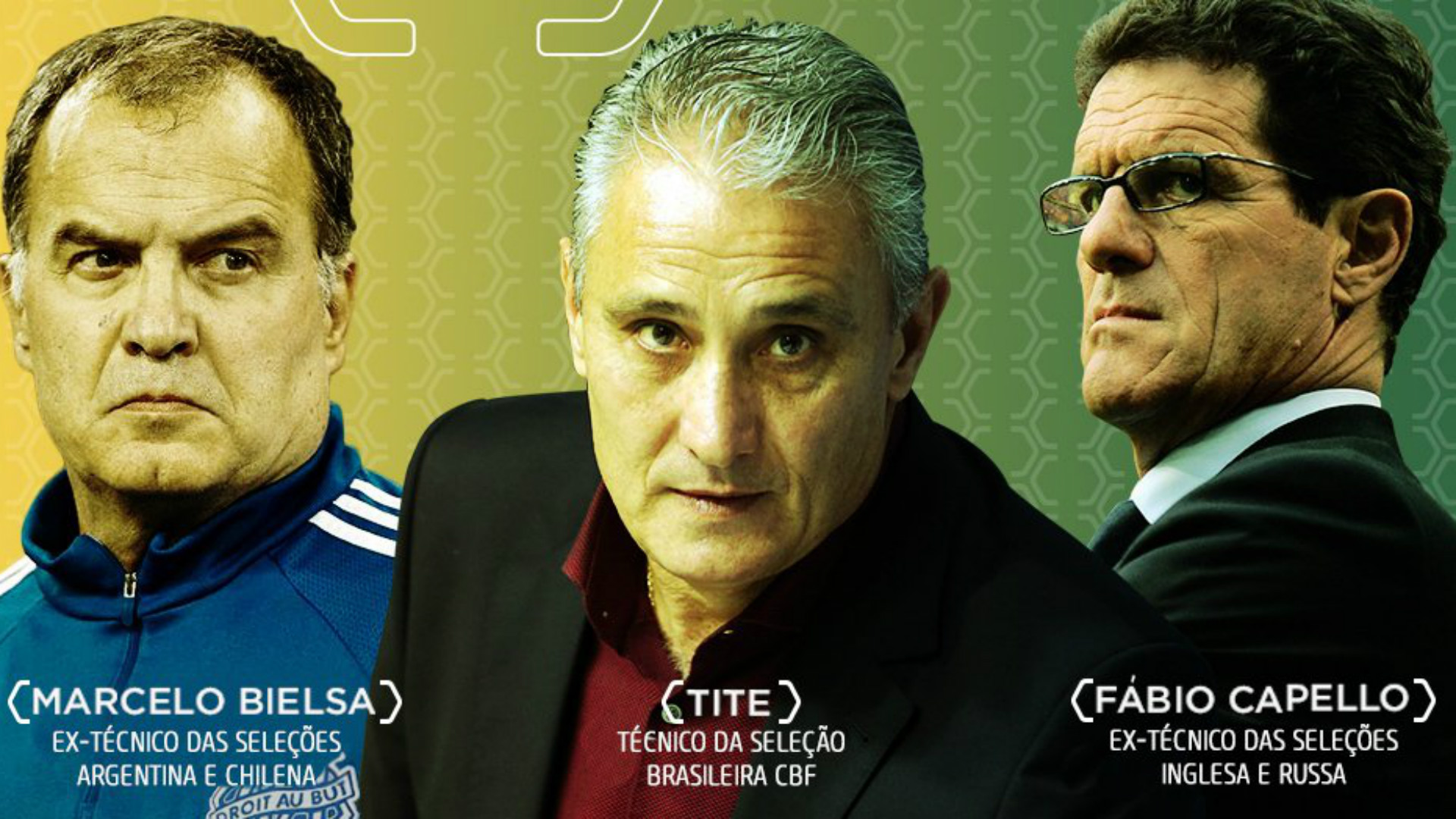 bielsa tite capello