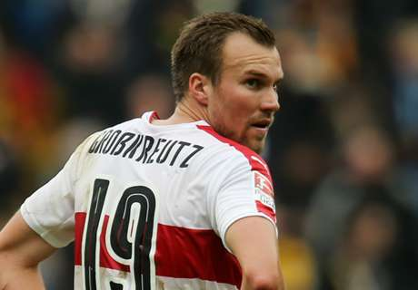 Grosskreutz contract ended after attack