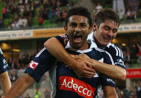 Hernandez asks Muscat for Victory return