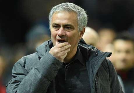 United überrollt Newcastle bei Ibra-Comeback