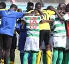 Report: Nzoia Sugar 1-1 Sofapaka