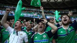 Fans Nordirland 12062016