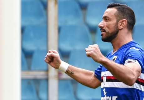 'I left Napoli due to stalker nightmare'