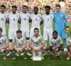 Inggris U-20 Juara Dunia!