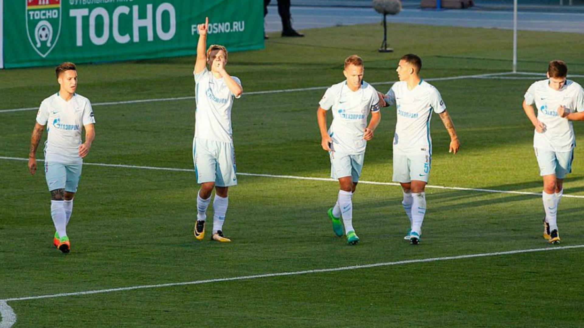 Los millones del Zenit se llevan a Emanuel Mammana